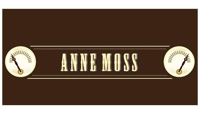 anne-moss-2018
