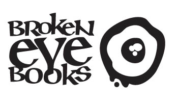 broken-eye-books-2018