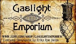 gaslight-emporium-2018