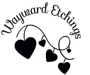 wayward-etchings-2018